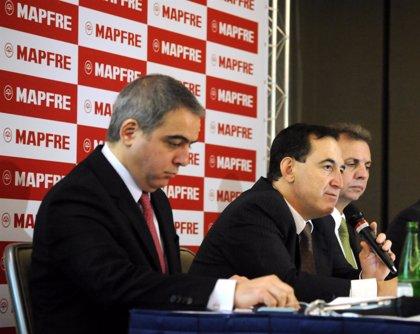 S&P ratifica el rating de Mapfre en 'BBB+', con perspectiva estable