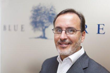 Blue Tree da a entrada en su accionariado a Enertis para abordar su expansión internacional