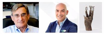 El profesor Douglas D.Richman y Room Mate Hotels recibirán los premios 'AIDS Awards 2016'