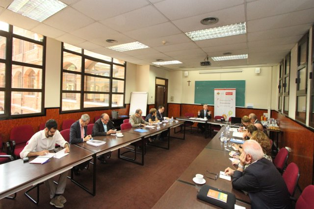 Observatorio de Empleabilidad CEU-Banco Santander