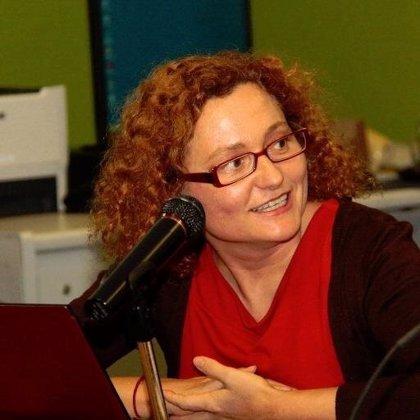 La Fundación Renovables nombra a Laura Martín Murillo nueva directora