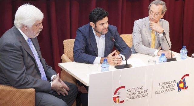 Firma Curso de Cardiología_AstraZeneca