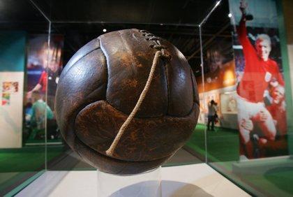 Copa Mundial de la FIFA, 86 años del primer partido del campeonato