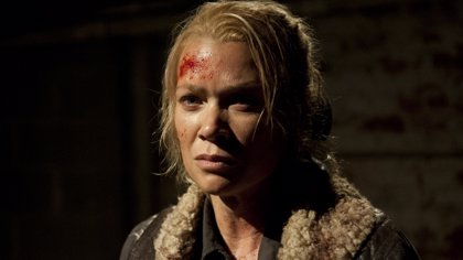El día que The Walking Dead mató al personaje equivocado