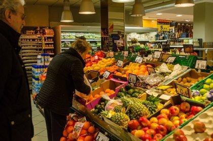 Uatae prevé un IPC negativo en los próximos meses y pide mejorar las rentas