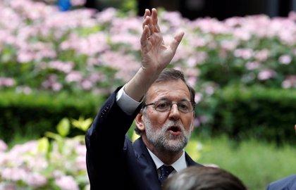 """El PP apela en su programa de Gobierno a la """"flexibilidad"""" de la UE para cumplir con el déficit"""
