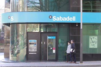 La socimi propietaria de sucursales de Banco Sabadell sale al MAB este viernes