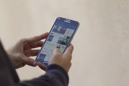 España, puesto 23 en el índice que mide la capacidad para conectarse a Internet móvil
