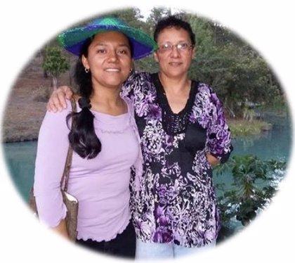 Tres detenidos en Honduras por el asesinato de la activista Lesbia Urquía