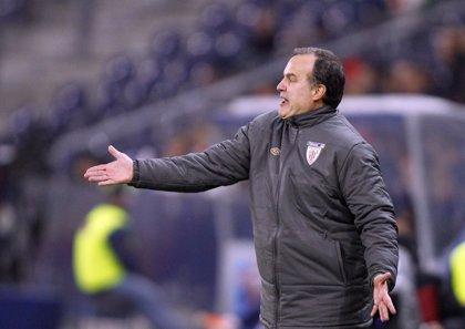 La Lazio denunciará a la AFA por la renuncia de Marcelo Bielsa