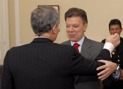 Tensión entre los sectores políticos colombianos tras el rechazo de Uribe