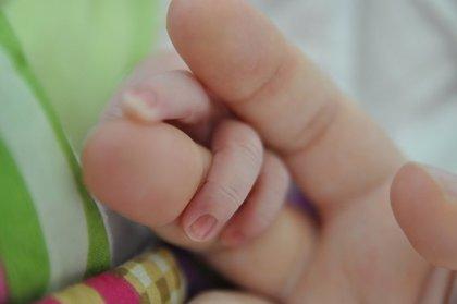 Al año nacen 47 bebés costarricenses con sífilis congénita