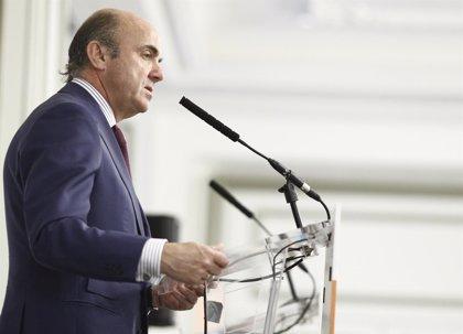 España adelantará a julio el cierre del presupuesto de 2016 para controlar el gasto