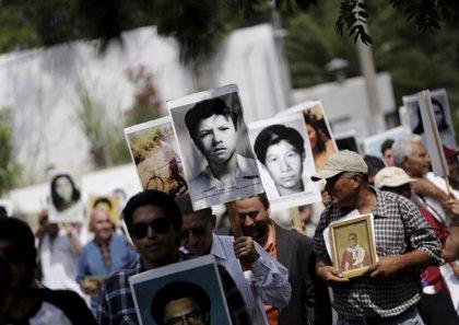 La Justicia de El Salvador declara inconstitucional la Ley de Amnistía de 1993