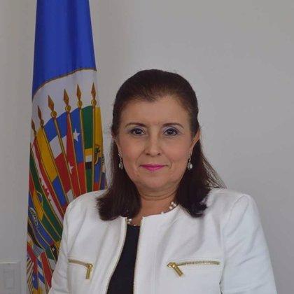UNIR y OEA renuevan su acuerdo para otorgar más becas en Latinoamérica