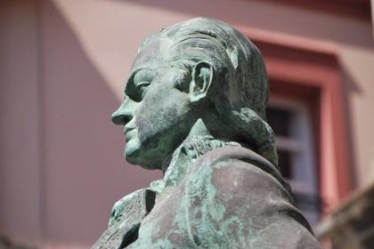 Francisco de Miranda, recordado en Cádiz como guía vigente de la lucha por un mundo multipolar