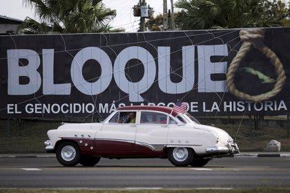 """Oxfam pide a EEUU levantar el bloqueo """"más temprano que tarde"""" ante las crecientes necesidades de los cubanos"""