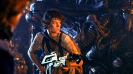 Sigourney Weaver: Alien 5 le dará a Ripley el final que se merece