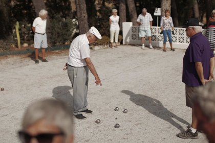Las pensiones son la principal preocupación para los autónomos, según UPTA