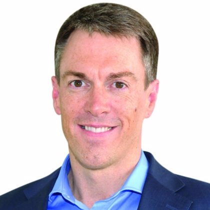 Telefónica nombra a Mark Evans nuevo consejero delegado de O2 ante la posible OPV de la filial