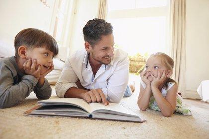 9 claves para disfrutar de los cuentos en familia