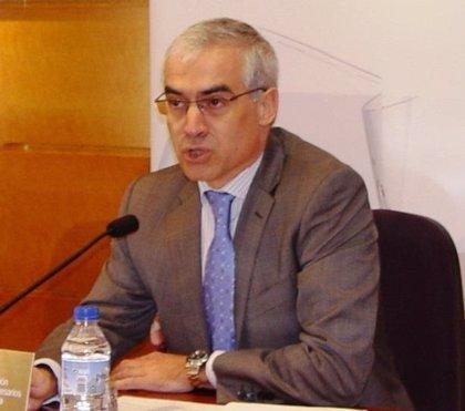 El director general de Grupo Rioja también dirigirá la Federación Española del Vino