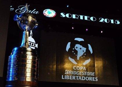Independiente del Valle da la sorpresa ante Boca y enfrentará al Atlético Nacional en la final de la Libertadores