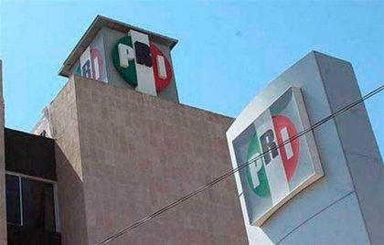 El PRI, el partido más sancionado en las últimas elecciones de México