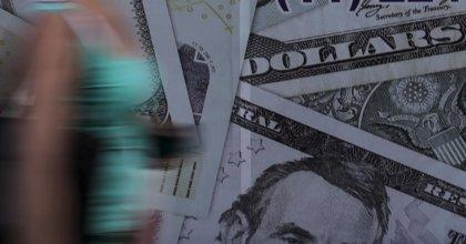 Los precios suben dos décimas en junio en EEUU y mantienen la inflación interanual en el 1%