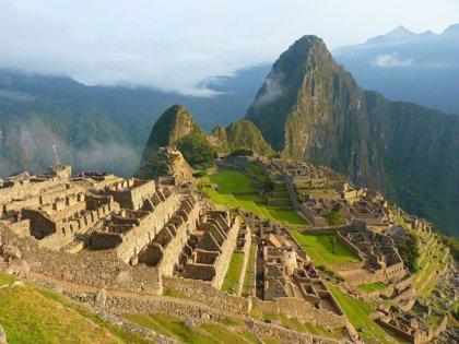 Perú prevé invertir más de 1.000 millones en construir 62 nuevos hoteles hasta 2021