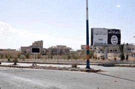 EEUU advierte de que el golpe de Estado amenaza su lucha contra Estado Islámico