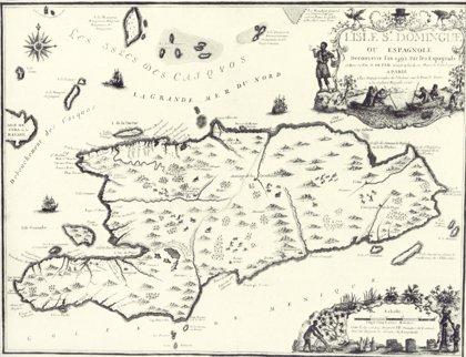 La Trinitaria, cuando llegó la Independencia de la República Dominicana