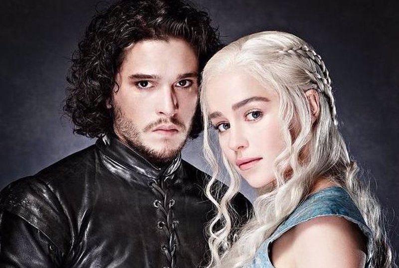 Juego de Tronos: 10 predicciones para la 7ª temporada
