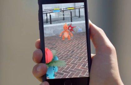 Un taxista mexicano lanza un tour de Pokémon Go para 'entrenadores'