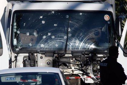 Los desgarradores testimonios de supervivientes iberoamericanos al atentado de Niza