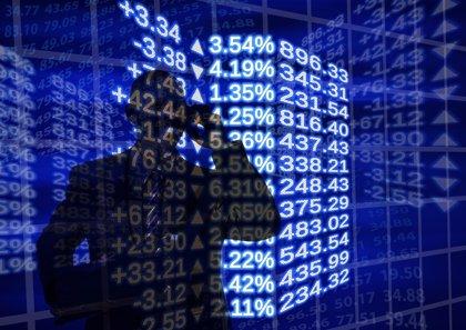 Resultados empresariales, el crudo y los indicadores post-Brexit, las claves para el mercado esta semana