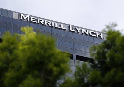 Merrill Lynch, escéptico con las medidas anunciadas por España para rebajar el déficif