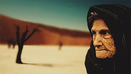La mitad de la población con más de 90 años mantiene en buen estado la memoria