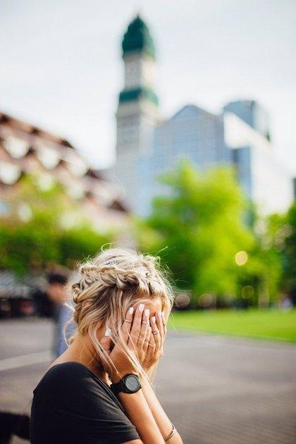 Experta alerta de que las nuevas generaciones son más proclives a sufrir ataques de ansiedad