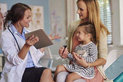 Urgencias pediátricas: cómo hacer un buen uso de ellas