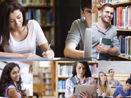 EE UU y Reino Unido lideran el ranking de las mejores universidades del mundo