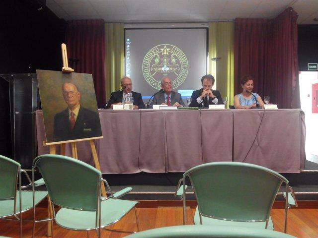 Convocatoria XIX Premio Fundación Independiente de Periodismo Camilo José Cela