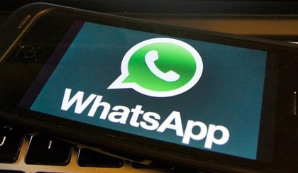 Las operadoras móviles en Brasil dejan sin WhatsApp a sus usuarios por una orden judicial