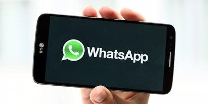 El Tribunal Supremo de Brasil anula el bloqueo de WhatsApp