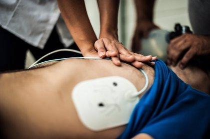 El nivel educativo ¿determina el riesgo de insuficiencia cardiaca?