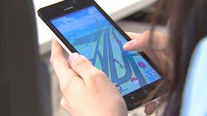 Nintendo cae un 12,60% ante el retraso en el lanzamiento de 'Pokémon Go' en Japón