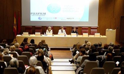 El IESE acogerá en Madrid el II Encuentro Nacional de Radiólogas