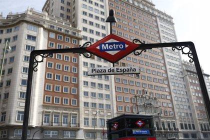 El Ayuntamiento se reunirá con el grupo murciano que compró el Edificio España