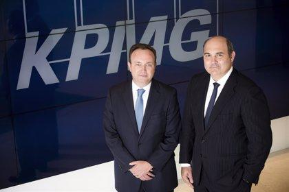 KPMG, mejor empresa para trabajar en España