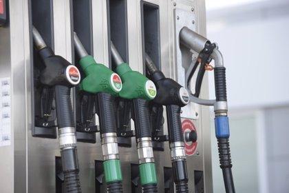 Cepsa gana la compra colectiva de carburantes de la OCU
